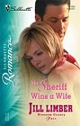 Sheriff Wins A Wife, The