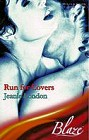 Run for Covers (UK)