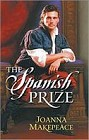 Spanish Prize, The