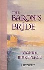 Baron's Bride, The