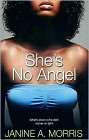 She's No Angel