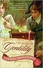 Rules of Gentility, The