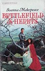 Battlefield of Hearts (UK)