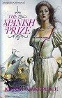 Spanish Prize, The (UK)