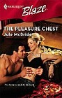 Pleasure Chest, The