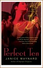 Perfect Ten, The