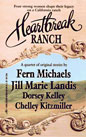 Heartbreak Ranch (Anthology)
