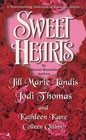 Sweet Hearts (Anthology)