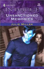Unsanctioned Memories