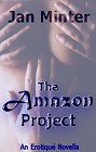 Amazon Project, The (ebook)