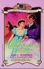 Cabinetmaker's Daughter, The