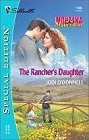 Rancher's Daughter, The