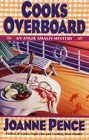 Cooks Overboard