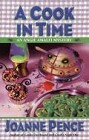 Cook in Time, A