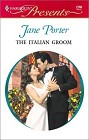Italian Groom, The