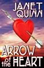 Arrow of the Heart (ebook)