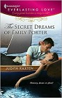 Secret Dreams of Emily Porter, The
