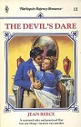 Devil's Dare, The
