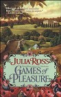 Games of Pleasure (reissue)