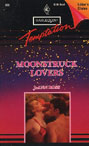 Moonstruck Lovers