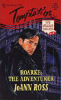 Roarke: the Adventurer
