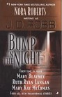 Bump in the Night (Anthology)