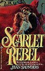 Scarlet Rebel