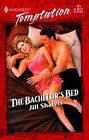 Bachelor's Bed, The