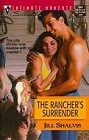 Rancher's Surrender, The