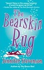 Bearskin Rug, The