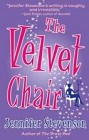 Velvet Chair, The