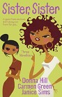 Sister, Sister (Anthology)