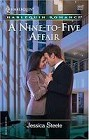 Nine-To-Five Affair, An