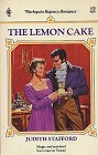 Lemon Cake, The