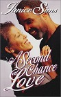 Second Chance At Love, A