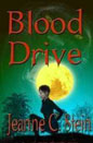 Blood Drive (ebook)