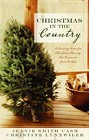 Christmas in the Country (Anthology)