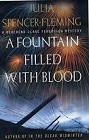 Fountain Filled With Blood, A (ebook)