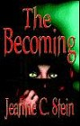 Becoming, The (ebook)