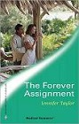 Forever Assignment, The