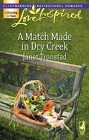 Match Made In Dry Creek, A