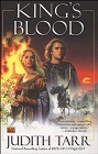 King's Blood