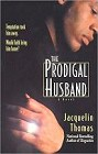 Prodigal Husband, The