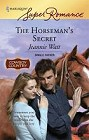 Horseman's Secret, The