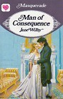 Man of Consequence (UK)