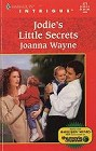 Jodie's Little Secrets