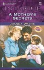 Mother's Secrets, A