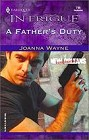 Father's Duty, A