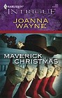 Maverick Christmas