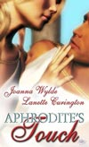 Aphrodite's Touch (Anthology)
